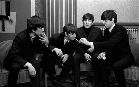 Sharoma Gt Compleat Beatles
